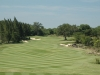 banyan-golf-club-04