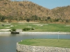 black-mountain-golf-club-par-3-01