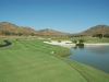 black-mountain-golf-club-par-3-02