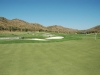 black-mountain-golf-club-par-3-03