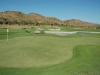 black-mountain-golf-club-par-3-04