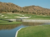 black-mountain-golf-club-par-3-05