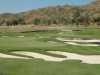 black-mountain-golf-club-par-3-06