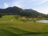 Black Mountain Golf Club