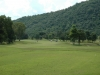 majestic-creek-country-club-02