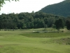 majestic-creek-country-club-05