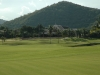 majestic-creek-country-club-06