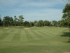 majestic-creek-country-club-07