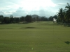 majestic-creek-country-club-08