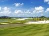 Golf Course 003