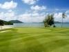 Golf Course 021