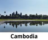 cambodia-link