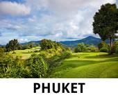 phuket-link