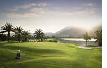 Loch Palm Golf Club Phuket